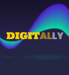DigitalAlly for Shop Floor
