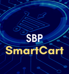 SmartCart for Procurement